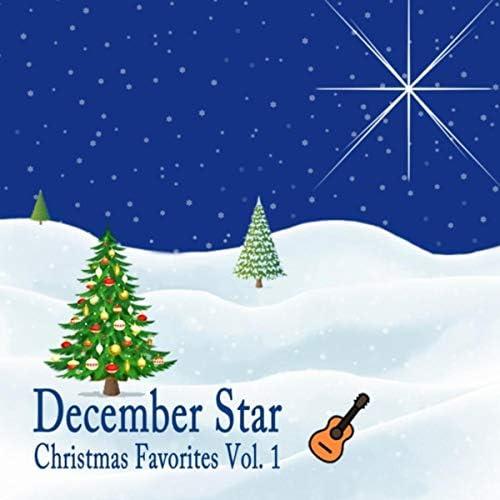 December Star