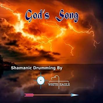 God's Soong