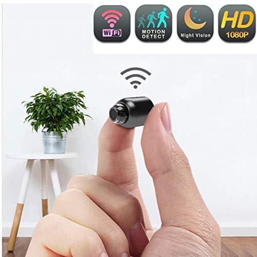 La mejor selección de Camara Vigilancia Wifi los mejores 5. 7