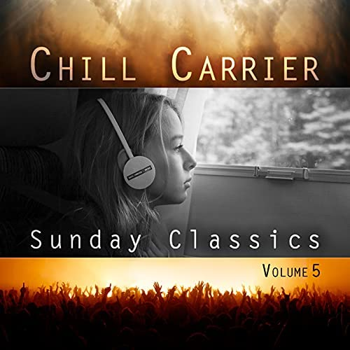 Chill Carrier