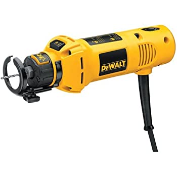Best rotary saw Reviews