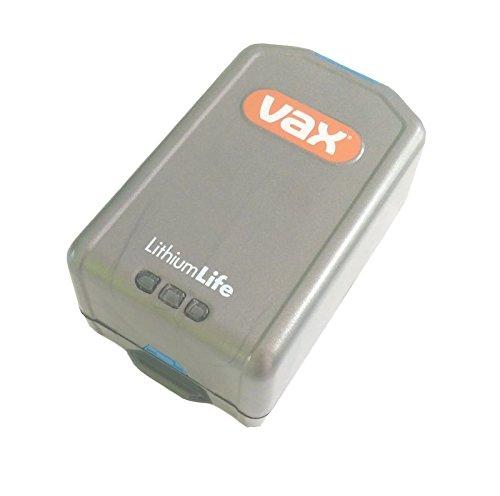 Vax Kit Akku 20V für Air Cordless Switch/Lift/Floormate Cordless