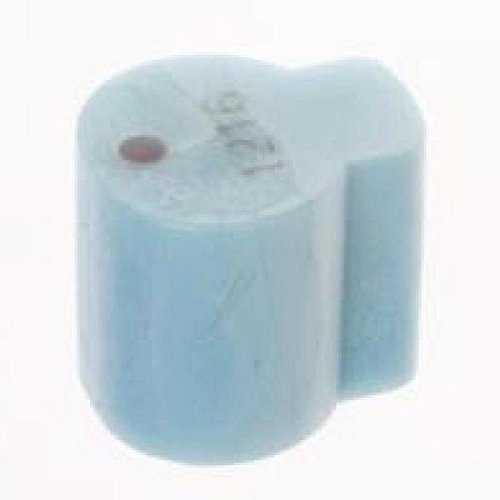 Flotteur magnétique Lave-vaisselle AS6007684 DE DIETRICH, BRANDT, FAGOR, SAUTER, THOMSON, THERMOR