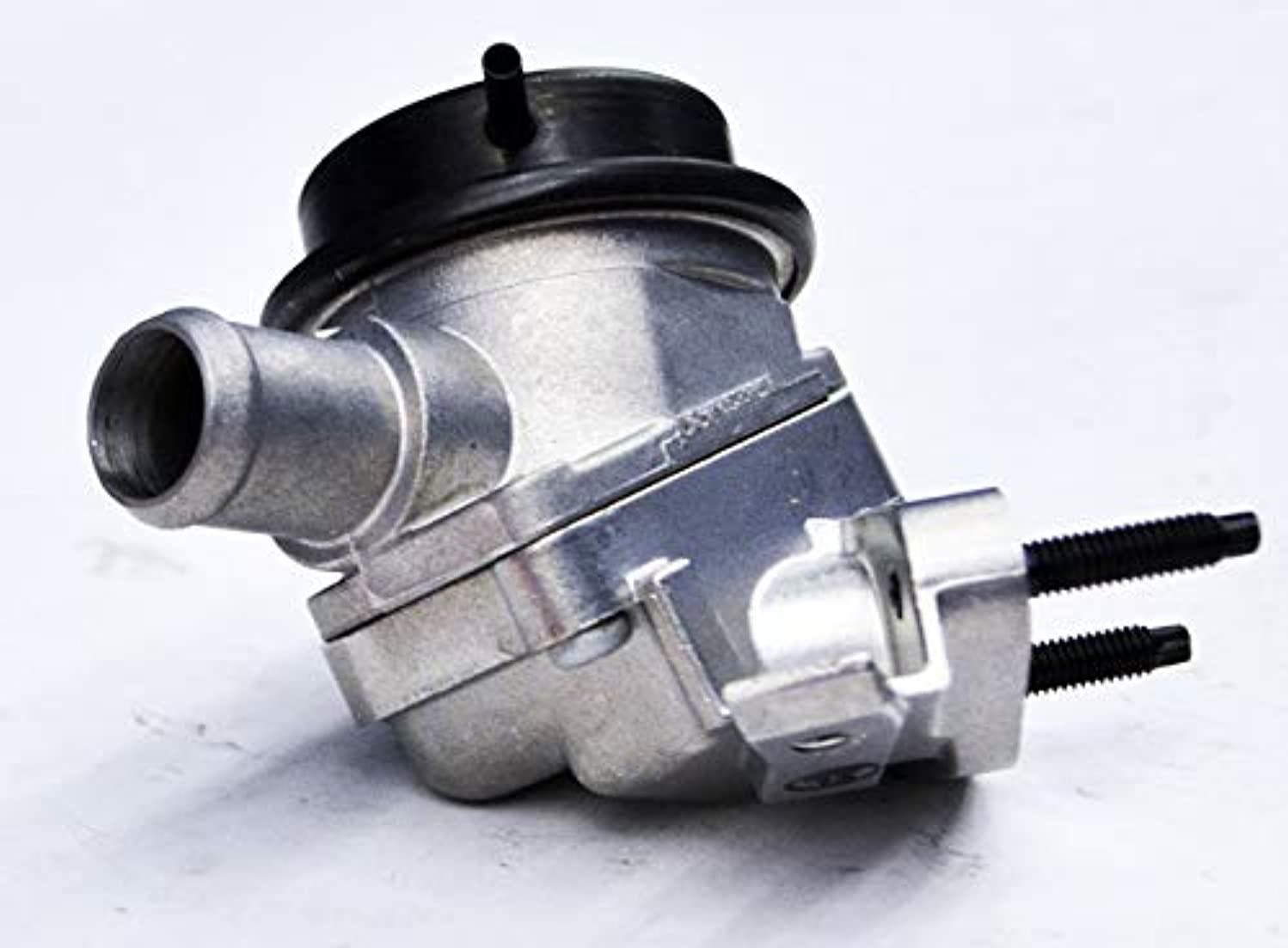 Genuine GM 21210000 Secondary Air Injection Shutoff and Check Valve