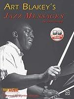 Art Blakey's Jazz Messages (Manhattan Music Publications)