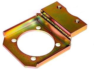 Empi 22-2857 Rear Disc Brake Bracket For Vw Bug Sandrail Left Or Right, Each