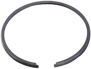 Zündapp Kolbenring 39 x 2 mm, Form B, L förmig Kolben Ring