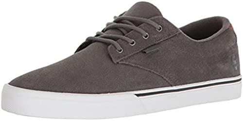 Etnies Herren Jameson Vulc Low-Top
