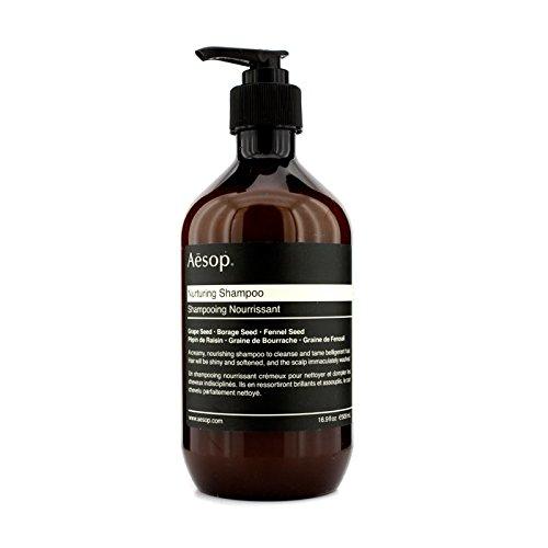 Aesop Nurturing Shampoo, 500 ml