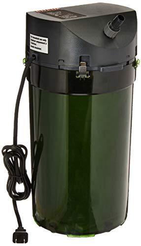 Eheim Classic External Canister Filter 2215