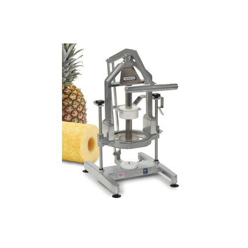 Nemco - 55775 - Easy Pineapple Corer and Peeler