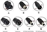 Zoom IMG-2 n c caricabatterie per motorino