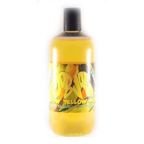 Dodo Juice Mellow Yellow Felgenreiniger Nachfüllpackung