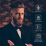 RYLAN Quick Hair Styler for Men Electric Beard Straightener Massage Hair Comb Beard Comb Multifunctional Curly Hair Straightening Comb Curler, Beard Straightener, Beard Straightener For Men