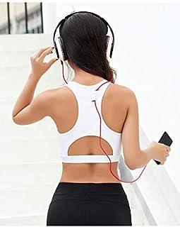 Yoga Bra Back Pocket Top Padded Running Sports Bra Hollow Out Sport Top Fitness Women Underwear Fitness zhengpingpai
