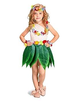 Best lilo hula skirt Reviews