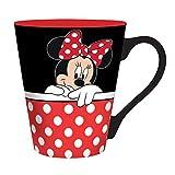 ABYstyle - Disney - Mickey & CIE - Tazza - 250 ml - Minnie