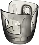 UPPAbaby Cup Holder for Vista, Cruz and Minu