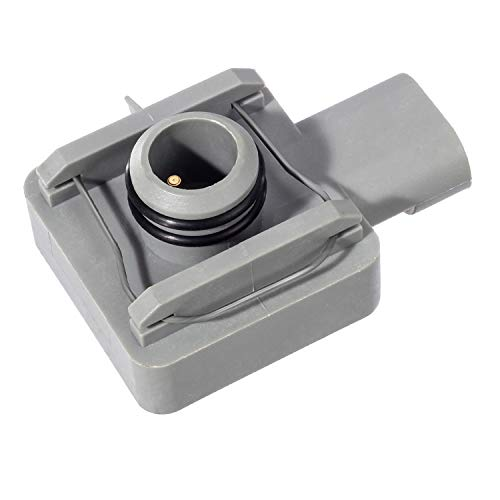 AUTEX Coolant Level Sensor FLS-24 10096163