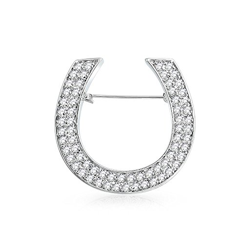 Bling Jewelry OA-44OLA035