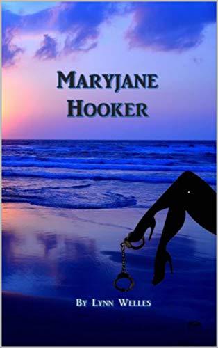 Maryjane Hooker (English Edition)