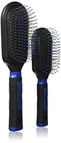 cepillo conair fabricante Conair