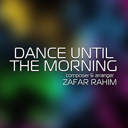 Zafar Rahim