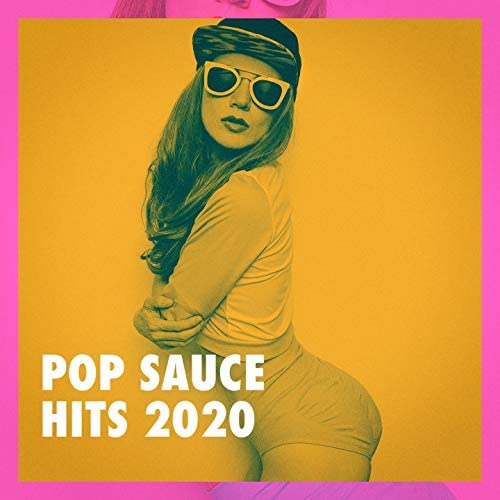 Cover Pop, Absolute Smash Hits, Cover Classics
