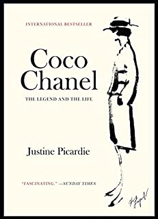 Coco Chanel: The Legend and the Life