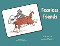 Fearless Friends