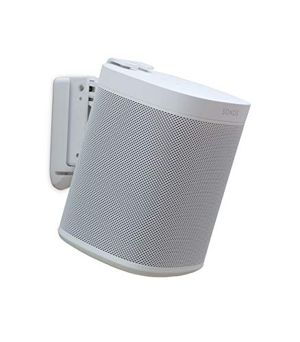 SoundXtra Soporte pared Sonos One Sonos