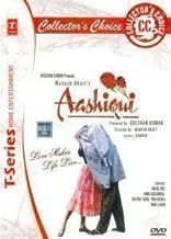 Aashiqui
