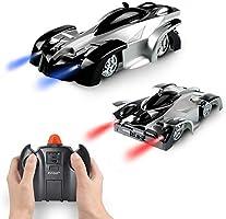 Save on Innoo Tech Wall Climbing Car Toys for Boy - Remote Control C