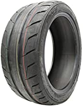 Nitto NT05 all_ Season Radial Tire-295/35R18 101H