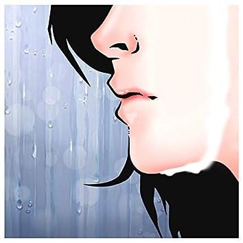 ฝนตกไหม (Remix)