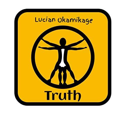 Lucian Okamikage
