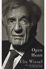 Open Heart Kindle Edition