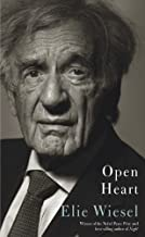 Open Heart (English Edition)