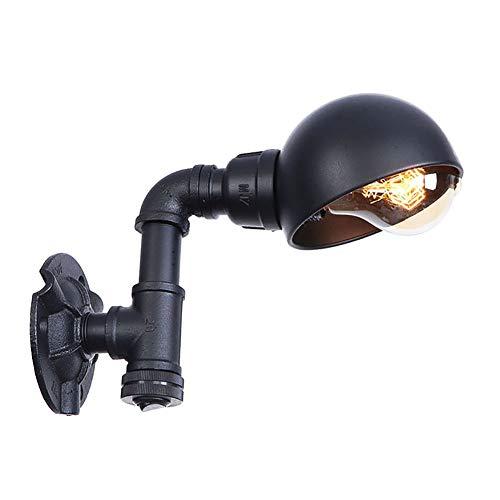 30 m Portée D/'éclairage NEUF 3 fonctions Blulaxa 48607 DEL Lampe de poche 2 Watt 80 lumens