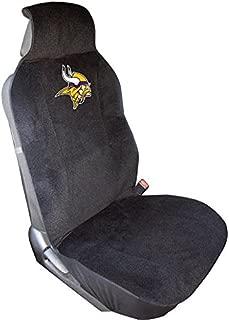 Fremont Die NFL Unisex Seat Cover