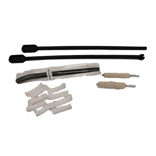 Tipton Action/Chamber Gun Cleaning Tool Set