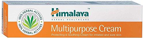 2 x Multipurpose Cream - Antiseptic cream