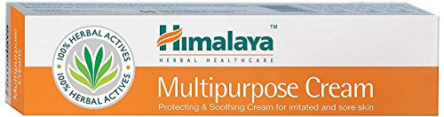 2 x Multipurpose Cream - Antiseptic cream