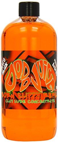 Dodo Juice - Born Slippy Lube für Reinigungsknete Konzentrat - 500ml