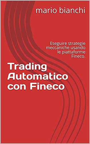 strategie di trading automatico