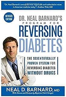 diabetes fix by geary