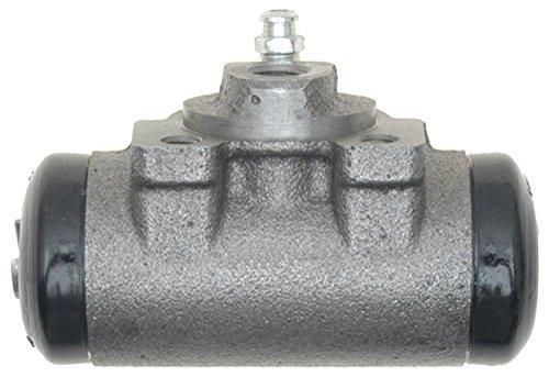 ACDelco Professional 18E1408 Rear Drum Brake Wheel Cylinder
