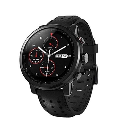 Smart watch Amazfit Stratos 3 Versao Global