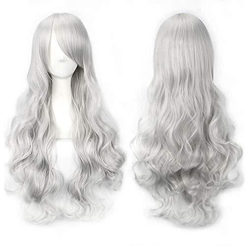 comprar pelucas pelirroja niña on-line