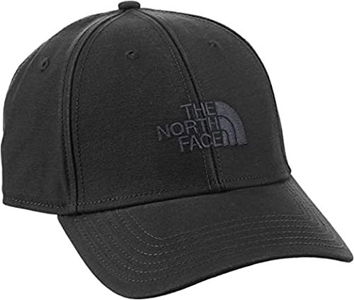 The North Face Horizon Ball Cap - Gorra Unisex